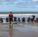What is Surf Force? & 5 other questions asked about this Community Conference