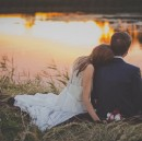 Resurrecting Relationships — Why the Power of Love Always Wins