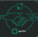 Projects We Like — The Particl Project