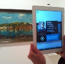 Where History Comes Alive: Augmented Reality in Museums