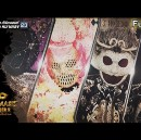 THE MASK SINGER หนากากนกรอง 2 | EP.1 | Group A | 6 เม.ย. 60 Full HD l Popular Right Now Thailand