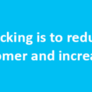 Funnel Hacking: More Crucial than Growth Hacking