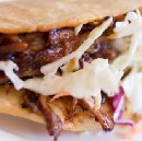 6 San Francisco Tacos You Need to Try
