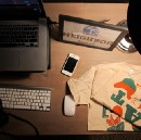 3 Things I Learned From Working At a Startup