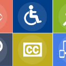 Digital Accessibility — Is Your Local Government Compliant?
