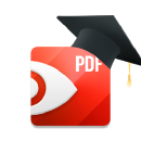 Readdle Launches Education Pricing for the PDF Expert Mac App