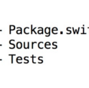 Apple Swift Package Manager : A Deep Dive