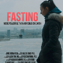The #1 Rule of Fasting