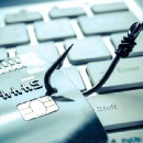 Financial Cyber Criminal from Russia Jailed for 9 years