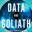 Honest Book Review: Data and Goliath