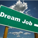How to lose your dream job in three easy steps