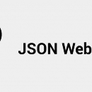 Implementing JWT in Ruby on Rails-based API