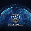 FOOTBALLCOIN UPDATES DURING PERIOD OF NETWORK DISRUPTION ON THE BLOCKCHAIN