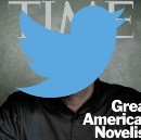In Search of Lost Tweets: On Being a Writer on Twitter
