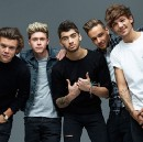What Now?: The Search for the Next One Direction