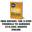 IS This All In One Affiliate Marketing System Right For you?