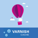 Varnish — A Caching Love Story