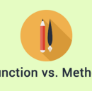 Kotlin programmer dictionary: Function vs Method vs Procedure
