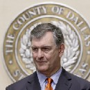 Dallas Mayor Says He's More Fearful Of Armed White Men Than Syrian Refugees