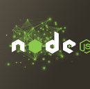 Node.js - where we came from and where we are headed.