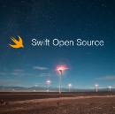 Swift Top 10 Open Source for the Past Month (v.Mar 2018)