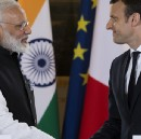 How France and India can unleash the power of frugal innovation