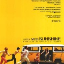 """30 Days of Screenplays, Day 26: """"Little Miss Sunshine"""""""