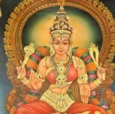 Meenakshi: The Warrior Goddess Who Could Not Be Defeated by Any Man …Until She Met Shiva