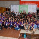 O Startup Weekend