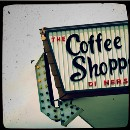 An Ode to Diner Coffee