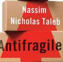 Good News, The Tech Startup Ecosystem is Antifragile