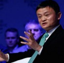 Jack Ma has the best explanation for AI and the mankind's future