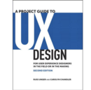 The 10 Mind-blowing Best User Experience Books in 2017