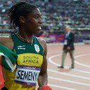 Caster Semenya Is Exceptional, Just Like Other Elite Athletes