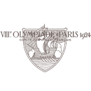 All Olympic Logos, Ordered By Quality