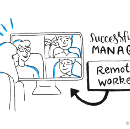 How to Manage a Remote Team (Without Losing Your Mind)
