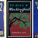 Six Writers Tell All About Covers and Blurbs