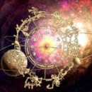 Vedic astrology for August, 2016