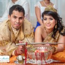 6 Interesting facts about Cambodian Weddings