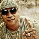 Around the Way Girl: A Personal History of Being Hit on by LL Cool J