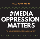 Media Oppression Across the Globe