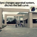 WIPRO drops Annual Reviews and here is why