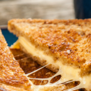 How To Make The Ultimate Cheese Toastie. Are you a purist or a rule breaker?