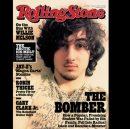 No, That Rolling Stone Cover is Not Brave, Stereotype-Busting Journalism