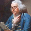 Benjamin Franklin's Simple Daily Strategy That Will Make You Super Productive