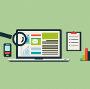 91 Conversion Optimization Tips to Increase Your Website Conversion Rate