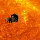 A mission to touch the Sun, with the fastest spacecraft in history
