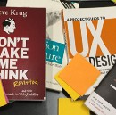 How to Become a User Experience Designer?