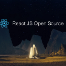 React.js Top 10 Open Source Projects (v.Feb 2018)