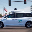 How robot taxis will change mobility over the next 10 years
